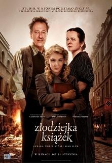 Film jest przepiękny.