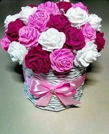Flowerbox ♥.♥ handmade