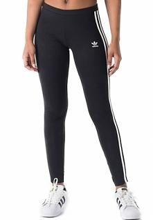 Legginsy Damskie Adidas Originals 3-Stripes (CE2441)