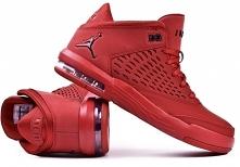 Nike Air Jordan Flight Origin PROSPORT24