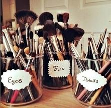 Cosmetics #2