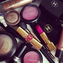 Cosmetics #8