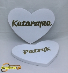 atqdecor.pl