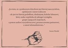 I. W.