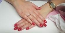 New nails ♡♡