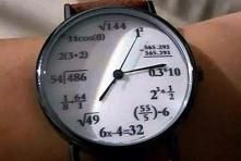 Czy matematycy widzą świat trochę inaczej?