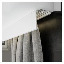 Sztukateria wewnętrzna stworzy wyjątkowy klimat w twoim domu. Dzięki niej określone pomieszczenie nabierze eleganckiego i stylowego charakteru. Sprawdź nasze propozycje na stron...