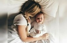 #love_mommy
