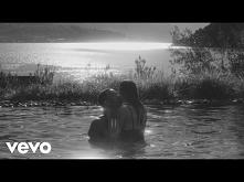 John Legend - All of Me (Edited Video) OMG my favorite ♥♥♥♥♥♥♥♥♥♥♥♥