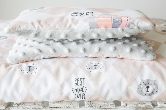 minky kocykminky dladziecka forkids blankets kołderkaminky wyprawka dlamalucha pościeldziecięca kocyk kocyki kołderka