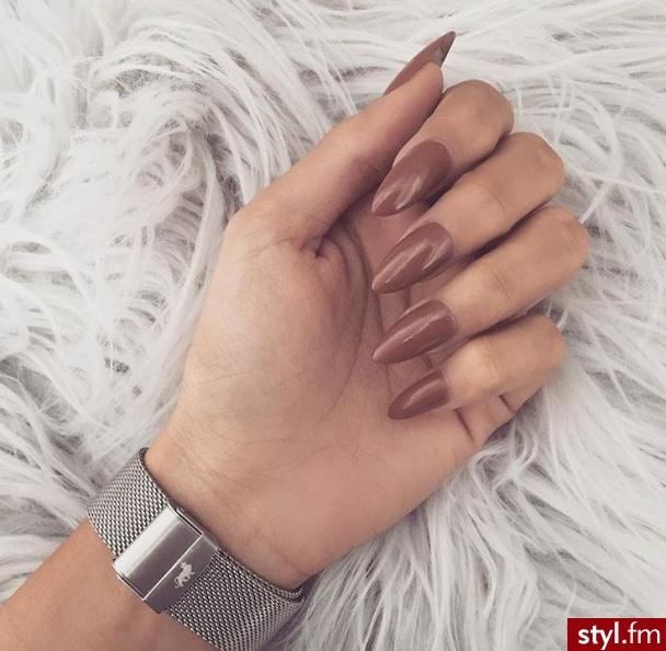 Nails #11