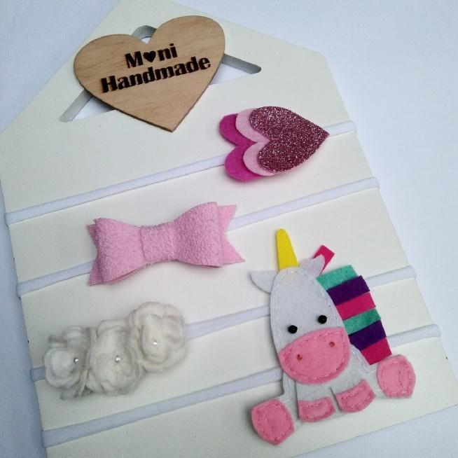 fb: Moni Handmade