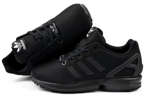 buty damskie adidas originals zx flux