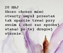 20 maj