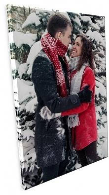 Już wkrótce  Walentynki. Zrób wspaniałą niespodziankę ukochanej osobie i wydr...