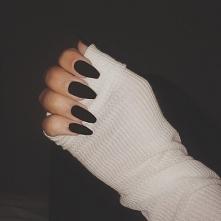 Nails #15