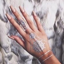 Nails #20