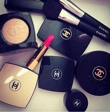 Cosmetics #11