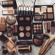 Cosmetics #14