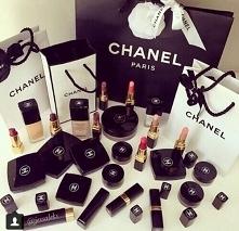 Cosmetics #15