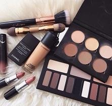 Cosmetics #18