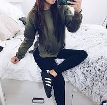 Tumblr girl #90
