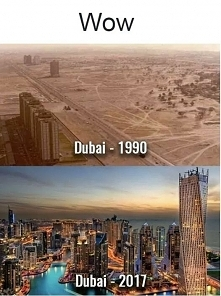 Wow Arab country ♥
