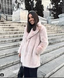 futerko Zara od marysiamd z 27 stycznia - najlepsze stylizacje i ciuszki