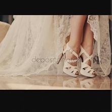 poszukuje takich butów, help!:o