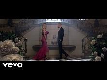 Liam Payne, Rita Ora - For ...