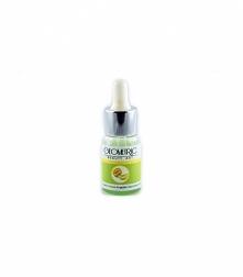 Nowość! Intensywnie nawilżająca i pielęgnująca skórki oliwka o zapachu słodkiego melona już dostępna na naszym sklepie internetowym <3