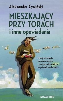 """""""Mieszkający Przy Torach"""" t..."""