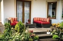 Zestaw Venezia - jeden z najchętniej kupowanych w Ogrodosferze!