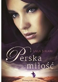 Wzruszająca historia Polki,...