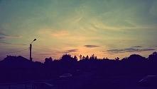 Niebo *-*
