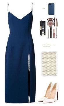 ... #dress #styl #elegant