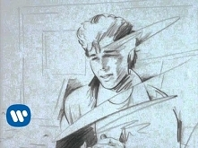"Piękne music ♥♥♥ a-ha - ""Take On Me (Alternate Take)"" (Official Music Video)"