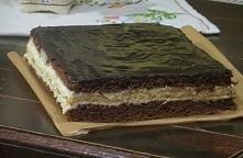 Ciasto Waniliowiec