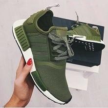 Adidas khaki running