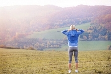 14 Things Only Runners Unde...