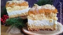 Danio - ciasto z dodatkiem ...