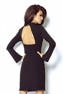 Sukienka Giselle z kolekcji BRILLIANCE   więcej na ivon-sklep.pl @ivonsklep