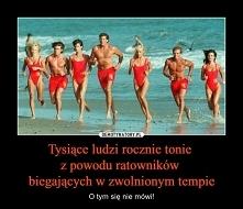Hahahahahaha xd