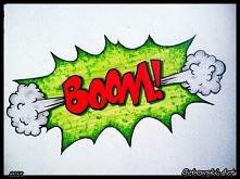 No to BOOM ! :)