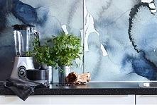 panel ścienny IKEA