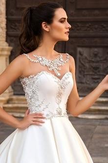 Zauważyłam że wiele dziewczyn szuka ale i chce sprzedać swoją suknię ślubną n...