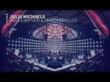 Julia Michaels - Issues ( Matson & Seaven Bootleg )