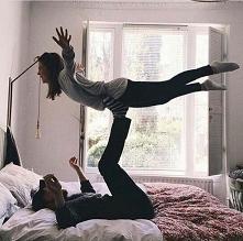 Sposoby na nudę w związku