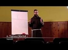 Br. Tomasz Mantyk: DEKALOG ...