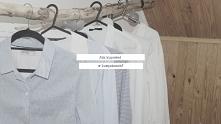 moje sposoby na to jak kupować w lumpeksie - więcej na blogu! :)